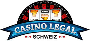 Online Casino Schweiz Legal